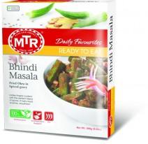BHINDI MASALA copy