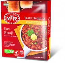 PAV BHAJI copy