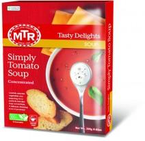 SIMPLY TOMATO SOUP copy