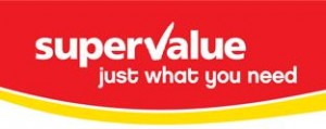 SupervalueCapture