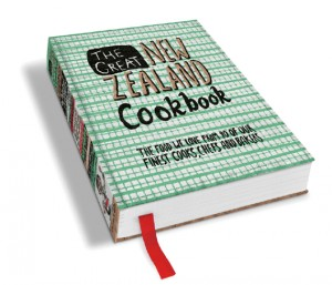 The-Great-NZ-Cookbook