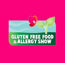 Gluten Free Food and Allergy Show
