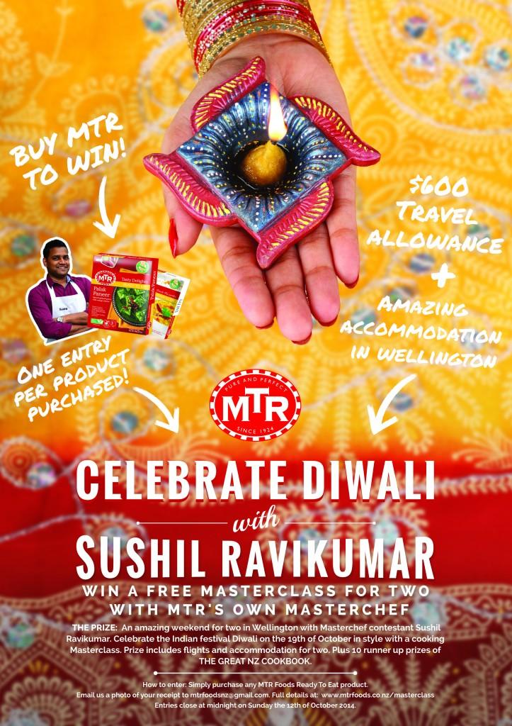 MTR_Diwali_InfoPage_v4